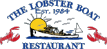 The Lobster Boat Restaurant